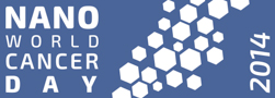 nano-world-cancer-day-logo