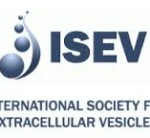 ISEV2017 in Toronto