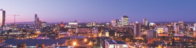 Manchester-skyline_966x239