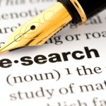 academic-writers-paper-writing-service