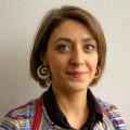 Alice Gualerzi