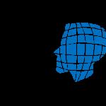 digitwins-logo-farbe-blau_schwarz