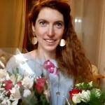 Silvia_PhD