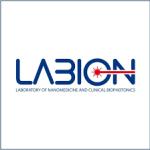 labion
