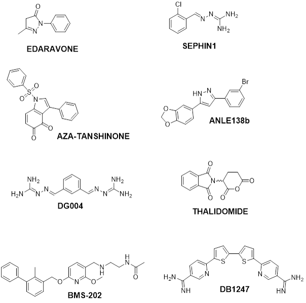 chemistry_small molecules_large